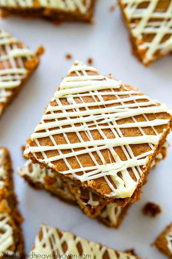 soft-baked-gingerbread-cookie-bars3