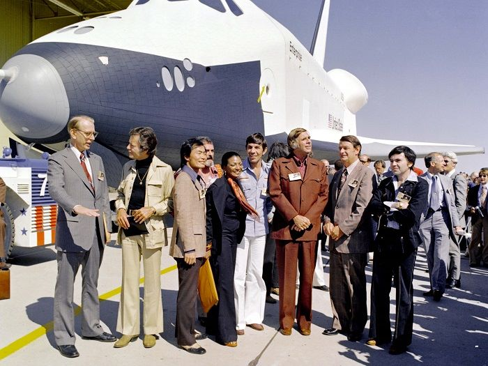space-history-2