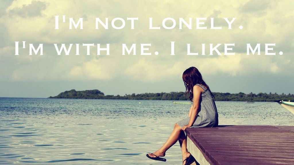 alone-not-lonely