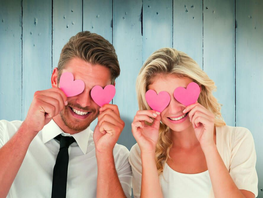 are-we-genetically-programmed-to-fall-in-love