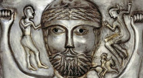 10 Lesser-Known Facts About The Ancient World You Probably Didn't Know