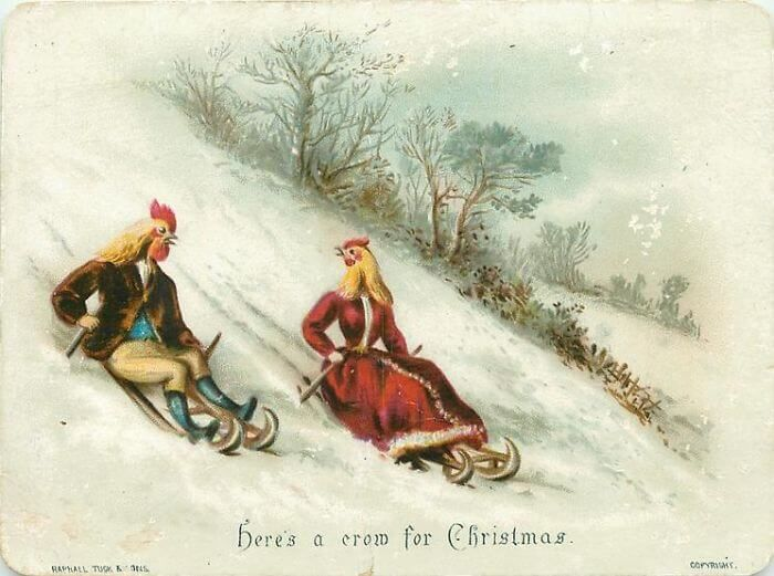 creepy-victorian-vintage-christmas-cards-30-584ab1d0aaded__700-1