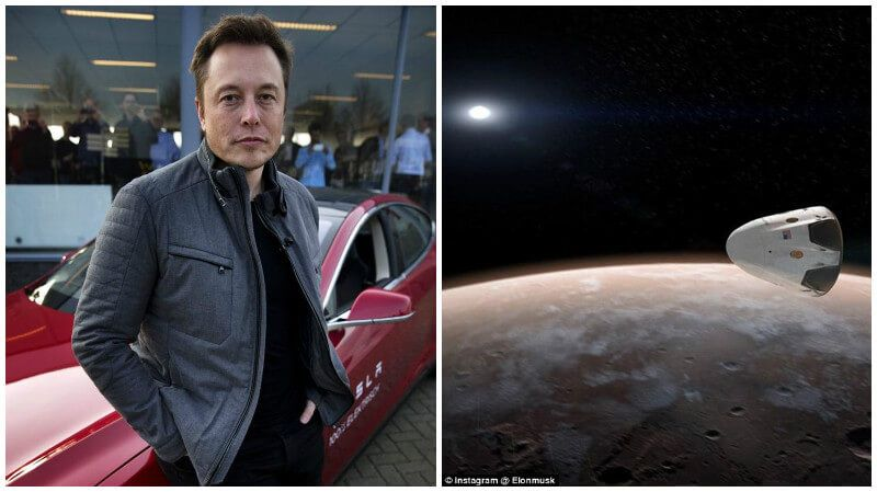 elon-musk-escape-to-mars-1