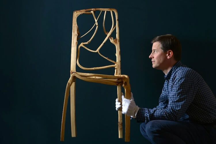full-grown-chair-gavin-munro-5