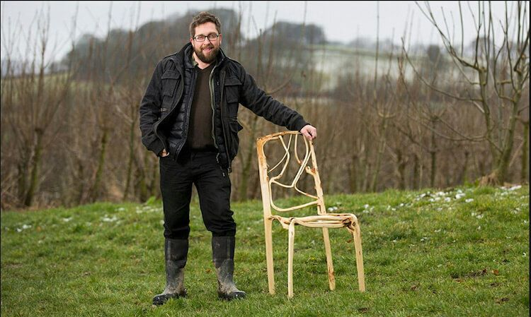 full-grown-chair-gavin-munro-8