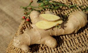 9 Reasons Why You Should Have Ginger Every Day