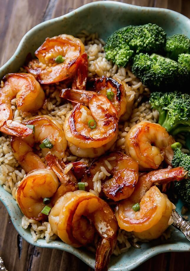 honey-garlic-shrimp-5