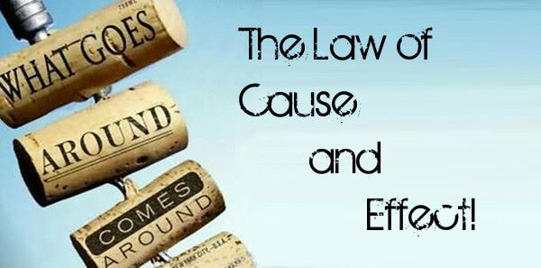 law-of-cause-and-effect