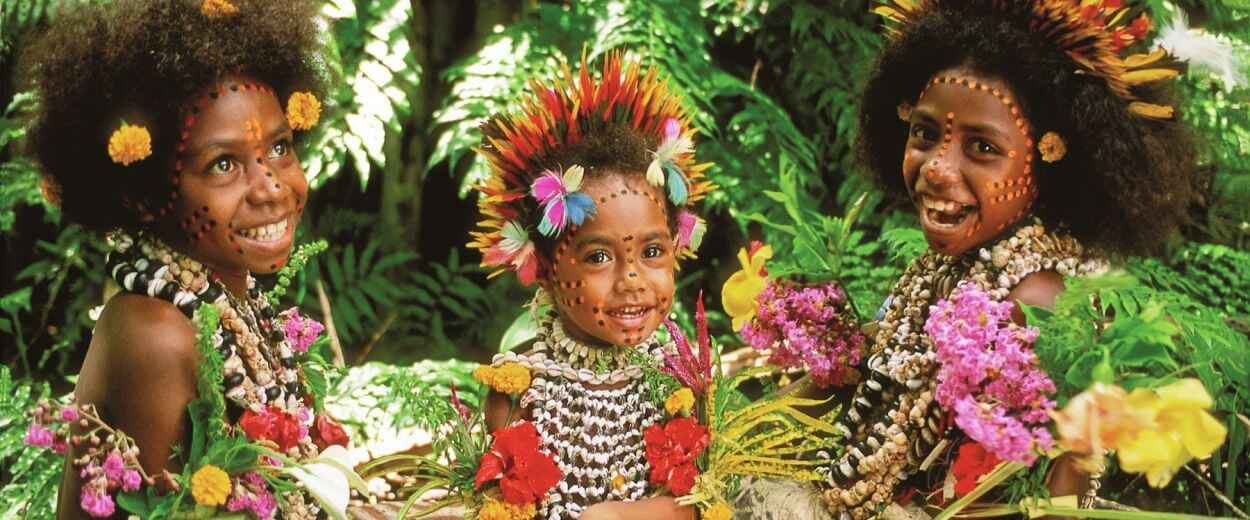 png-mission-inc-children