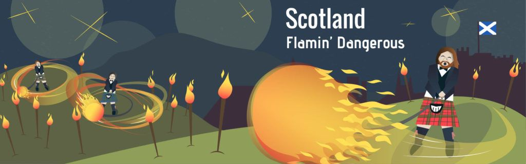 scotland-new-years-tradition-1