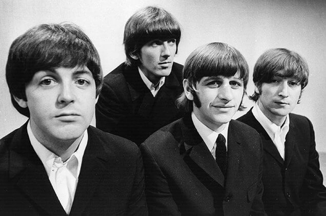 the-beatles-circa-1966-650-430-1