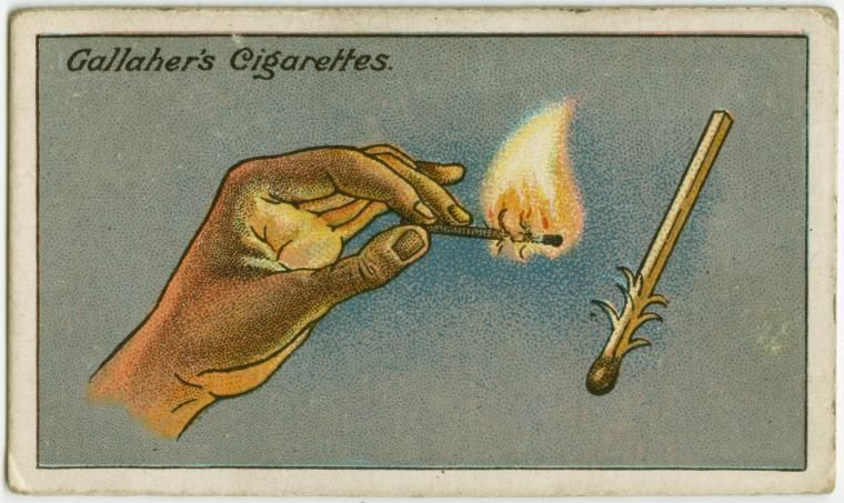 vintage-life-hacks-from-the-1900s-67