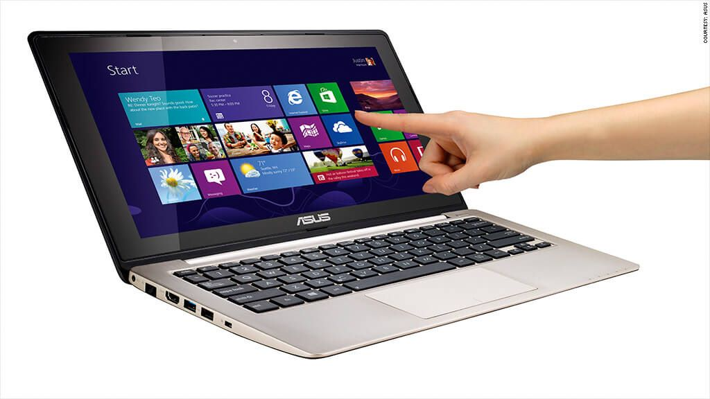 asus-vivobook-touch-computer-tablet-large