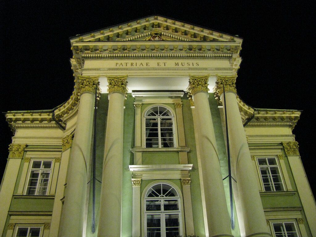 estates-theatre-in-prague-czech-republic2