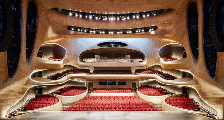 harbin-opera-house-in-harbin-china