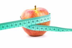 The 21-Day Weight Loss Diet Instructions
