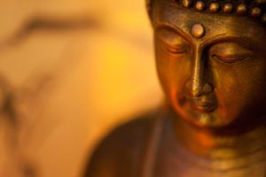 5 Greatest Buddhist Masters Of All Time Reveal The Secret To Happiness