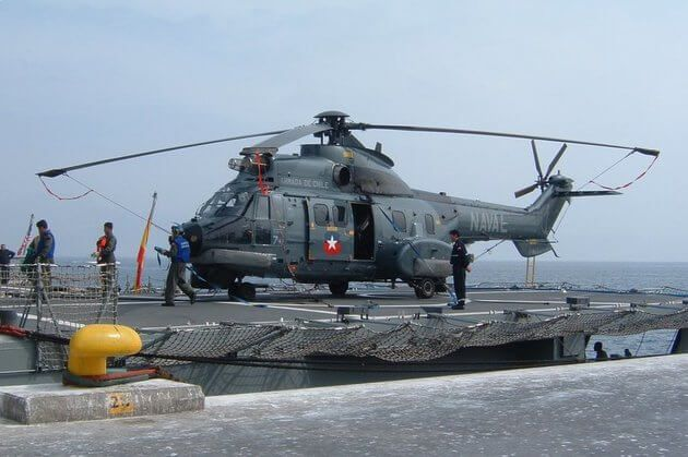 chilean-navy-helicopter-1