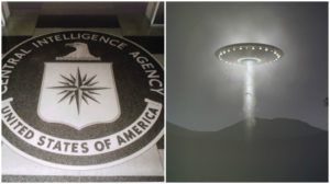 13 Million Pages Of CIA Desclassiefied Documents Have Been Released Online