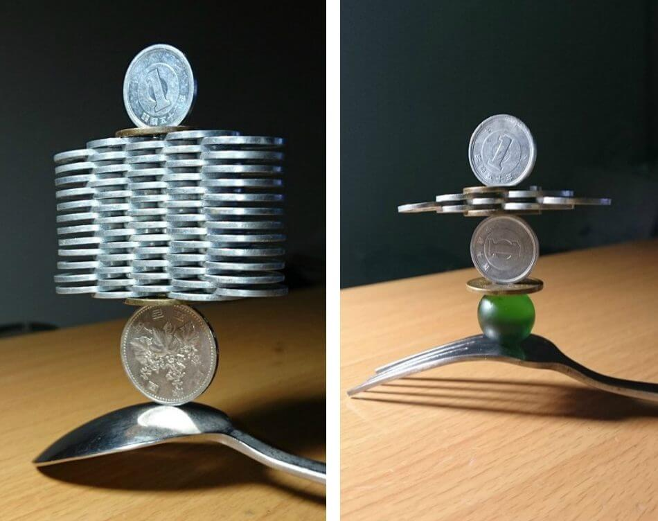 coin-stacking-art-3