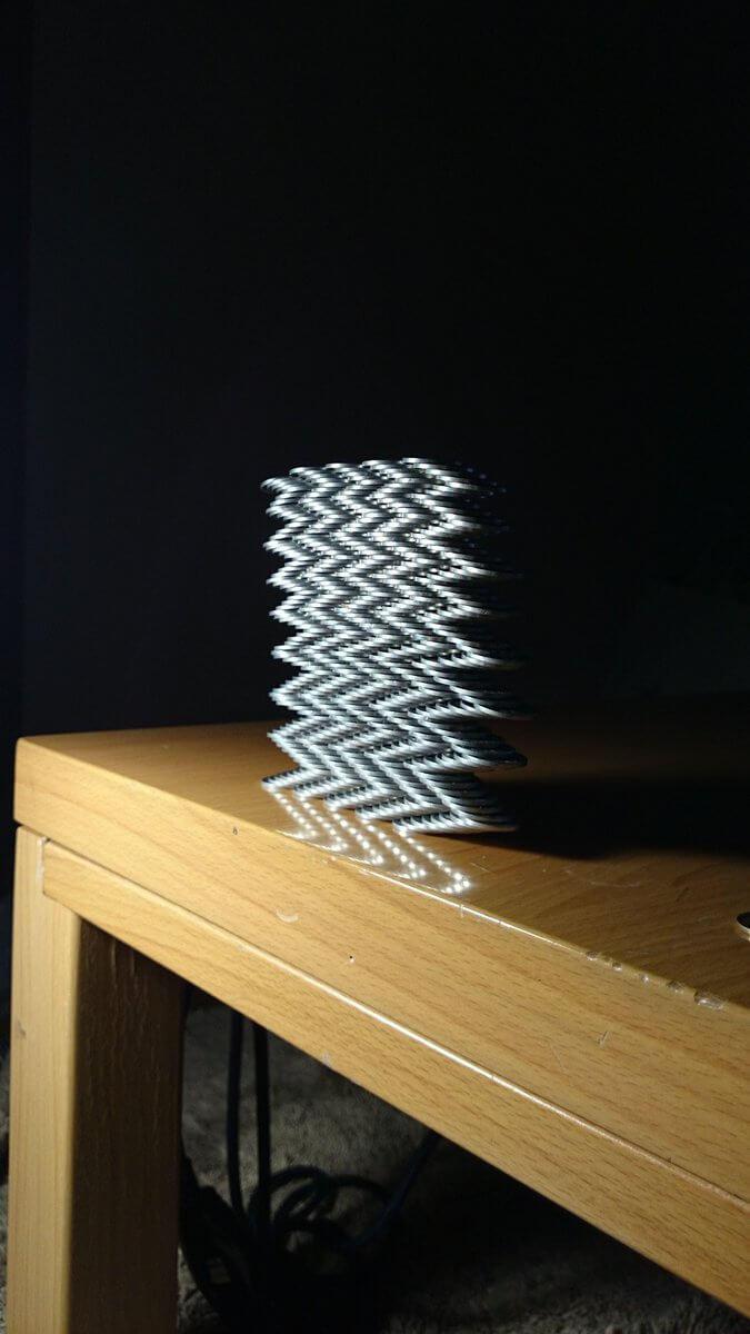 coin-stacking-art-5