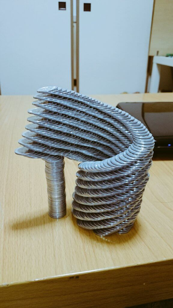 coin-stacking-art-6