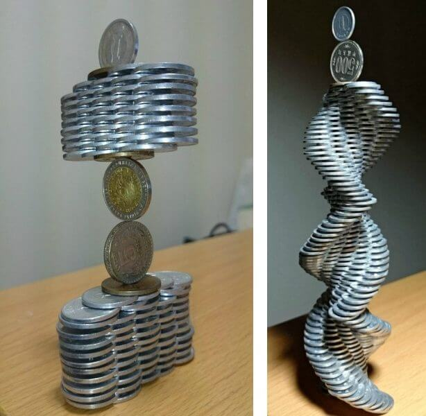 coin-stacking-art-7