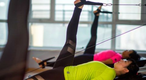 Fitness Mistakes That Can Turn Out To Be Dangerous