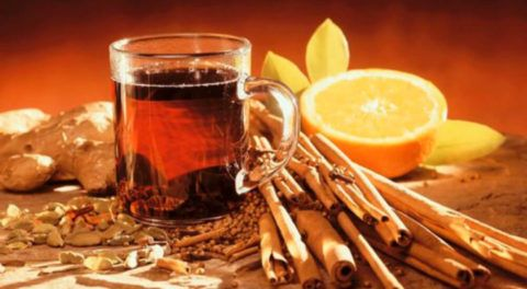 Top Natural Remedies For Flu Recovery
