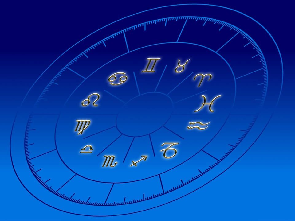 horoscope-96309_960_720-1