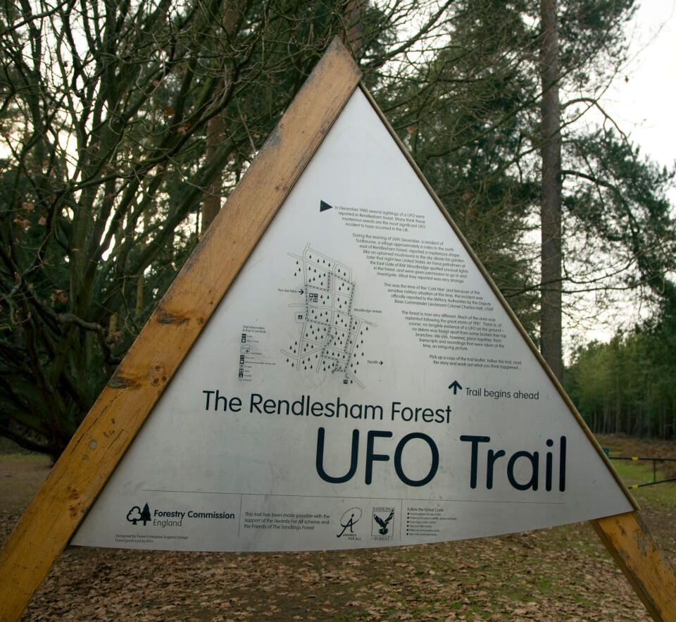 UFO-Rendlesham-Forest-3