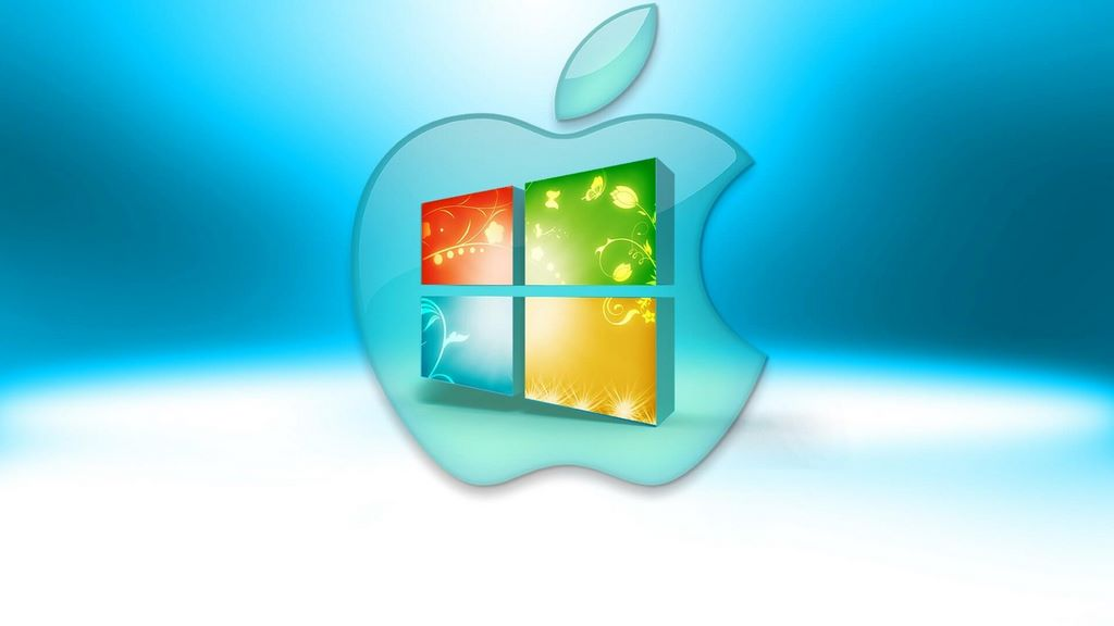 windows-apple-mac-computer-operating-system-emblem-logo
