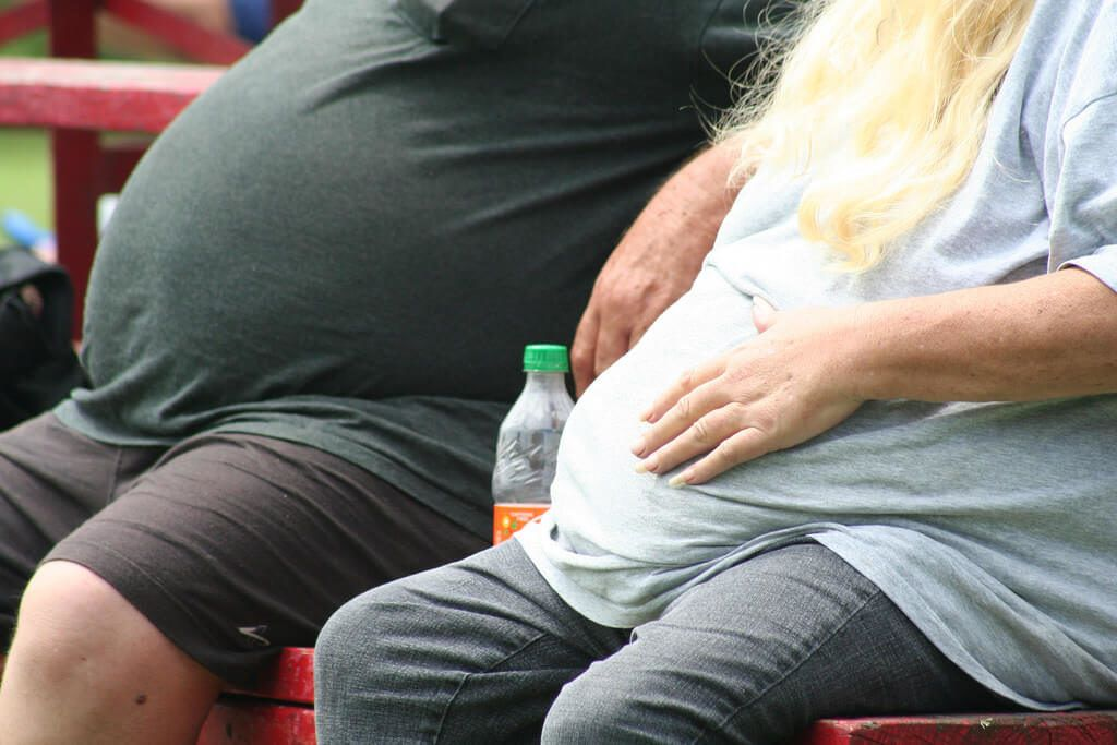 How To Keep Away From The Obesity Epidemic