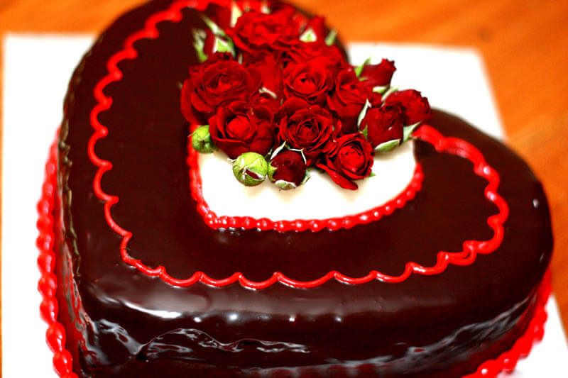 25 Ideas To Make This Valentine's Day Memorable