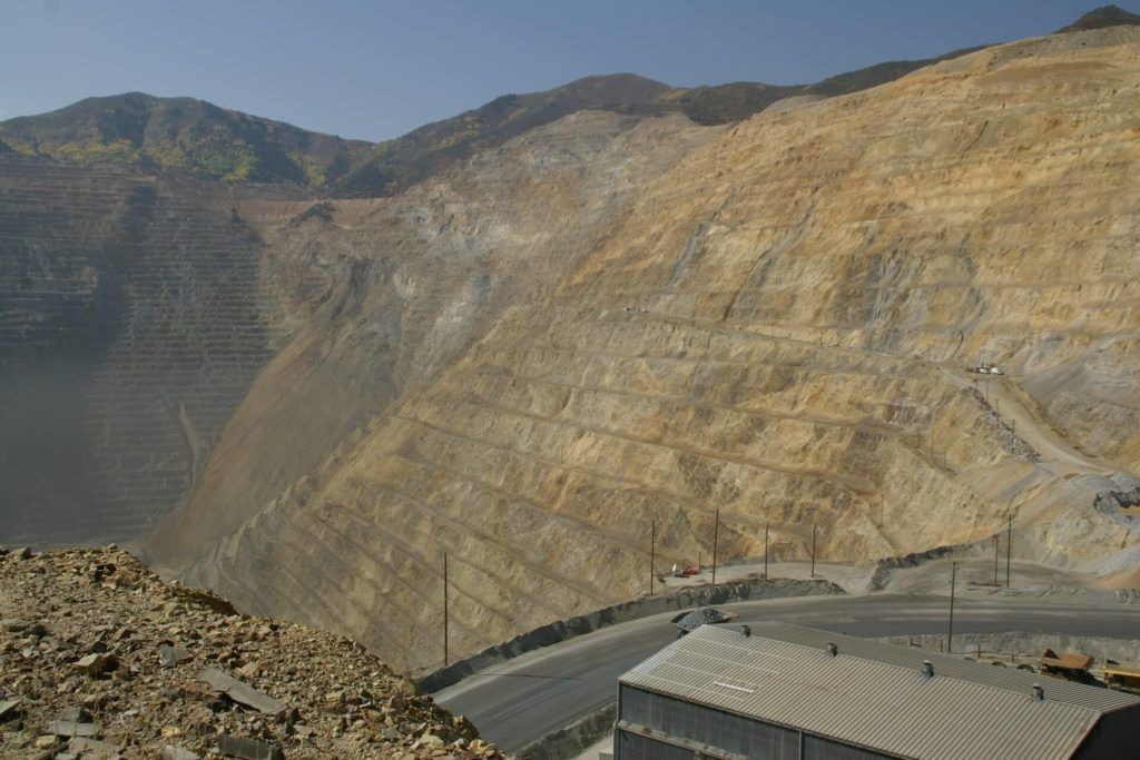 kennecott-copper-mine