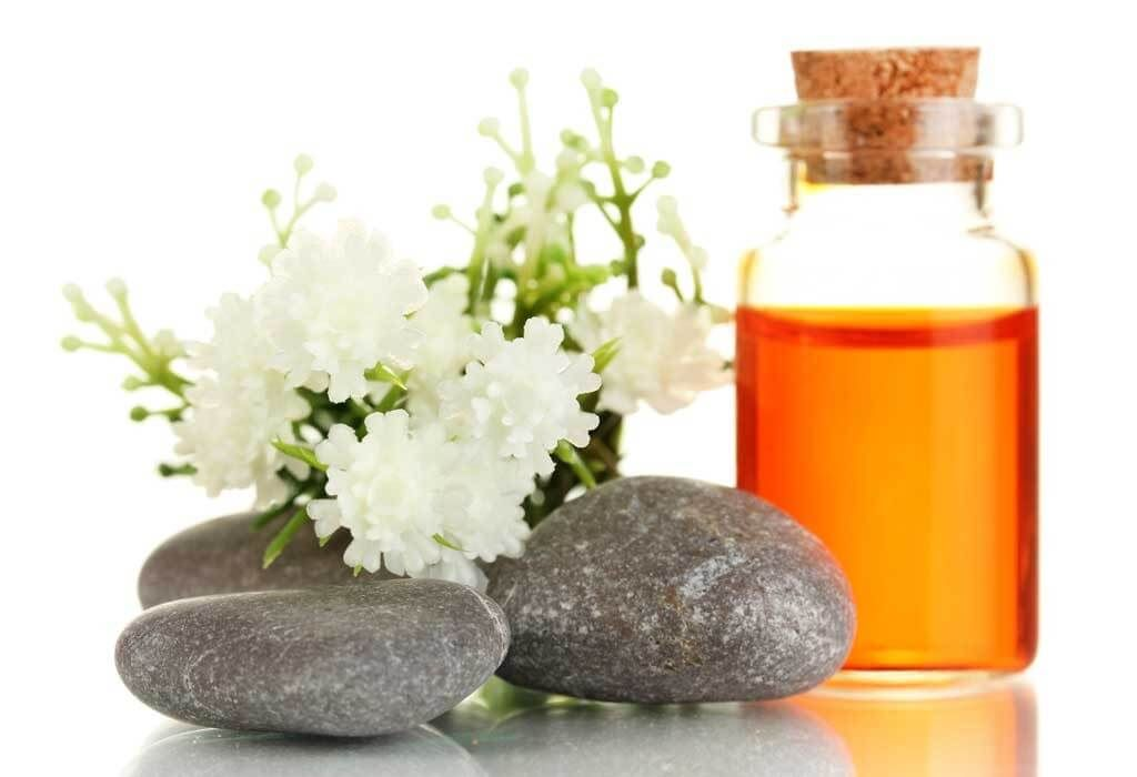 Top 11 Things You Need To Know About Alternative Medicine