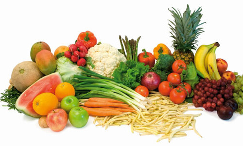 7 Health Nutrients That Work Better Together