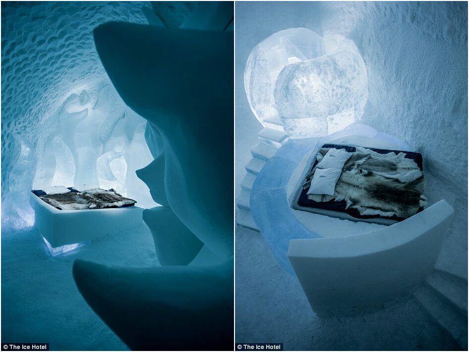 icehotel234