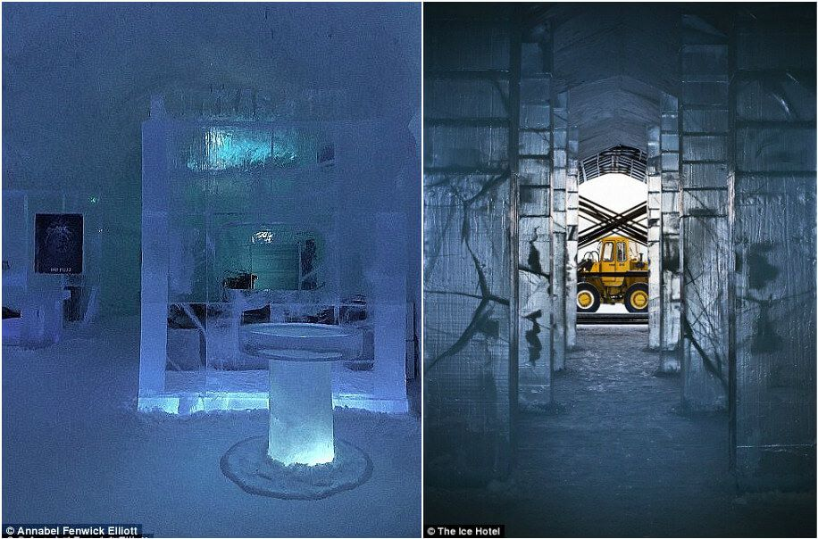 icehotel236