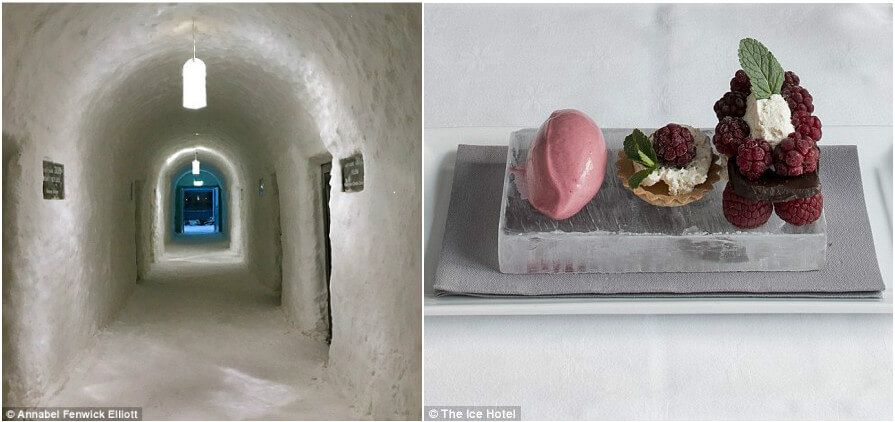 icehotel256