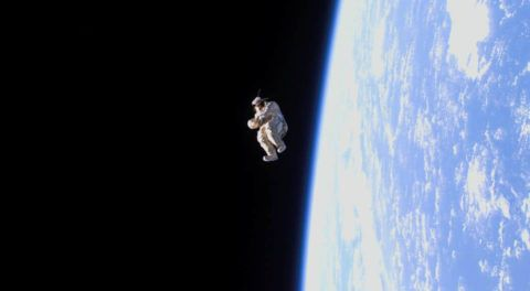 Suitsat Might Be The Most Bizarre Satellite Ever