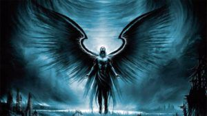Do You Know The Real Story Of Angels & Demons