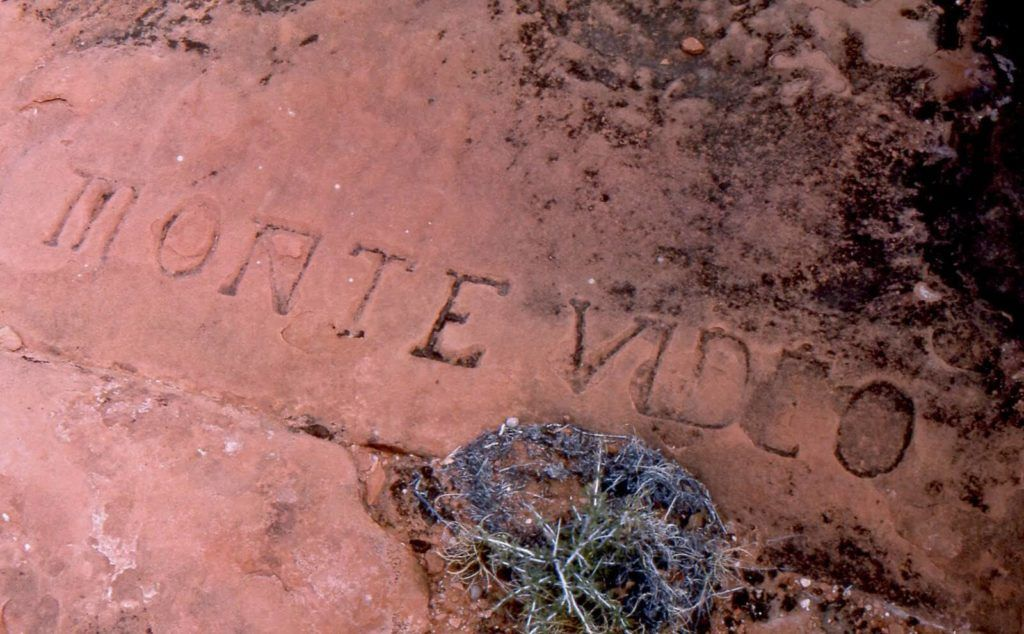 Enigmatic Inscriptions That Are Lesser Known Mysteries
