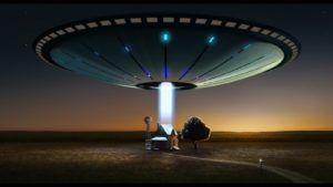 Alien Abduction: 8 True Stories to Make you Terrified of UFOs