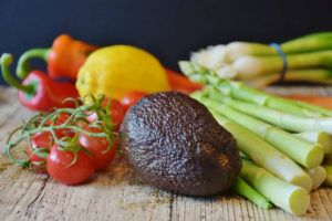 15 Fruits And Vegetables Never Pay For Organic