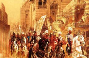 Modern Insurance System Has Its Roots In Medieval Anatolia