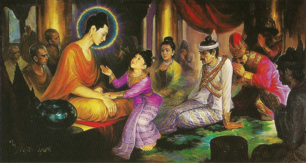 prince_rahula_and_buddha-1