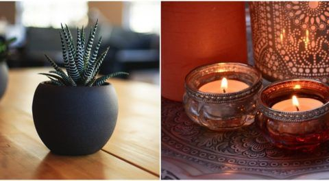 8 Easy Feng Shui Tips To Change Your Life And Luck