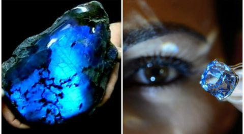 6 Ancient Cultures That Believed In The Healing Power Of Precious Stones