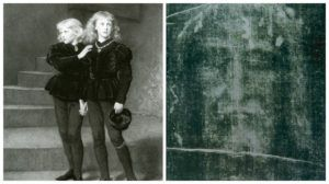 9 Historical Mysteries That Are Still Unsolved